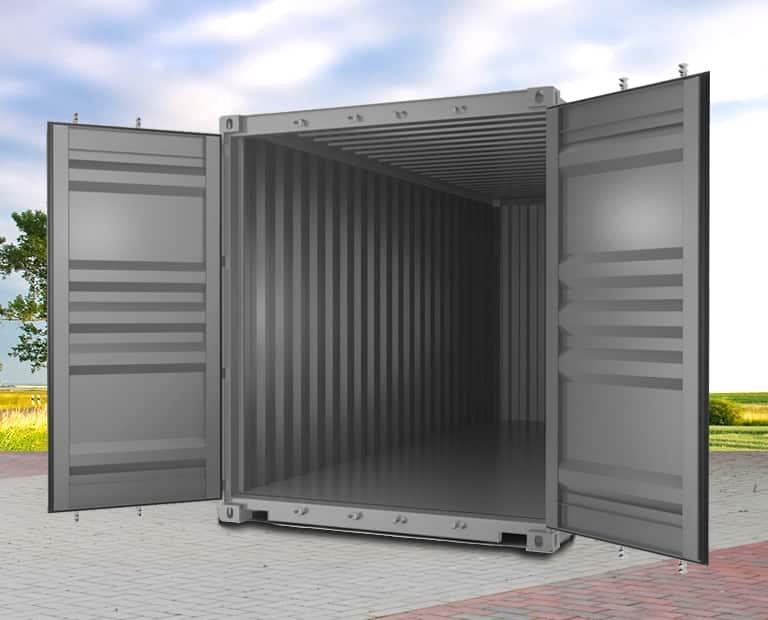 garagen im garagen und hallenpark oldenburg mieten. Black Bedroom Furniture Sets. Home Design Ideas